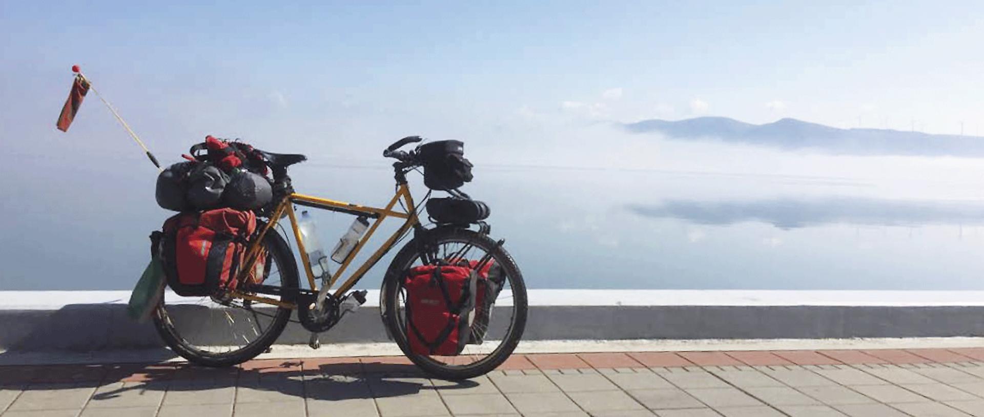 200kg fahrrad für übergewichtige Finde dein
